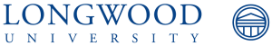 lwu.comb.logo.280.outl.ai